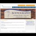Bodyography Wellness Center