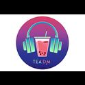 Teadm Lounge