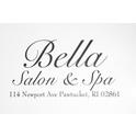 Bella Salon & Spa RI