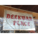 Beekman Place Antiques & Collectibles