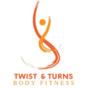 Twist and Turns Body Fitness
