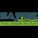 Sarge Fitness Boot Camp - Pentagon Row