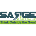 Sarge Fitness Boot Camp - Bluemont Park