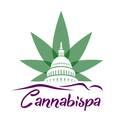 CannabiSpa
