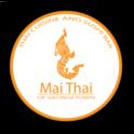 Mai Thai of Georgetown