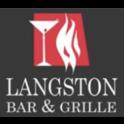 Langston Bar & Grille