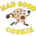Mad Good Cookie Company