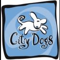 City Dogs H Street Inc