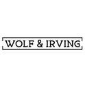 Wolf & Irving