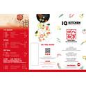Iq Kitchen