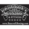 Bancroft Boxing Gym & Fitness Club