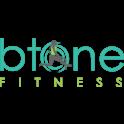 Btone Fitness - Waltham