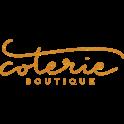 Coterie Boutique