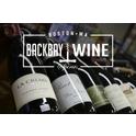 Back Bay Wine & Spirits