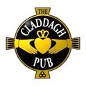 The Claddagh Pub & Restaurant