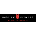 Inspire Fitness Training Studio