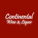 Continental Wine & Liquor