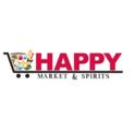 Happy Market & Spirits