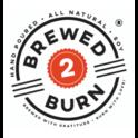 Brewed2Burn