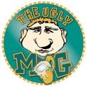 The Ugly Mug