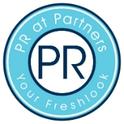 PR at Partners Shirlington