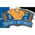 Danvers Hardware Store