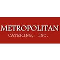 Metropolitan Deli & Catering Co Inc