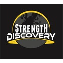 My Strength Discovery