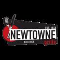 Newtowne Grille of Billerica