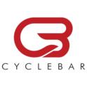 Cyclebar Columbia Pike