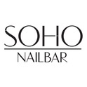 SoHo NAIL BAR - Back Bay