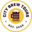 City Brew Tours