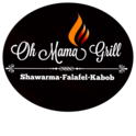 Oh Mama Grill