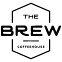 The Brew Coffeehouse