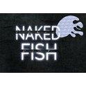 Naked Fish Restaurant
