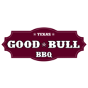 Good Bull BBQ
