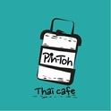 Pin-toh Thai Cafe