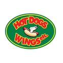Hot Dogs Wings Etc.