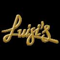 Luigi's Patio Ristorante