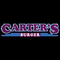 Carter's Burgers