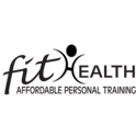 Fithealth
