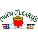 Owen O'Leary's (Westborough)
