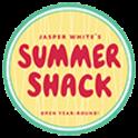 Summer Shack - Back Bay