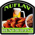 Nu Flav Restaurant