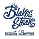Blake's Steaks Sandwich Shop