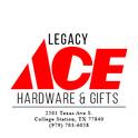 Legacy Ace Hardware