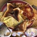Laudi's Breakfast House