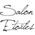 Salon Etoiles