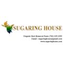 Sugaring House Spas Vienna