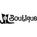 J&L Boutique